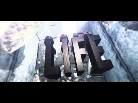 Life - BDG EC uploaded