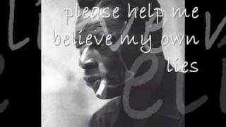 Funny-Not Much by Nat King Cole W/ Lyrics