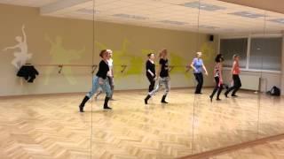 kyraya dance recreation aronchupa i m an albatraoz