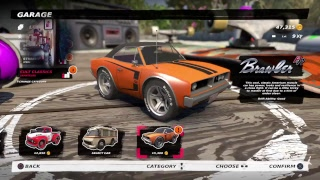 Table Top Racing: World Tour PS4 Pro