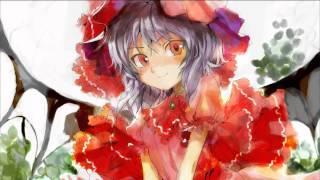 Vocal: ランコ×めらみぽっぷ (Ranko&Meramipop) Arranger: コンプ×パプ...