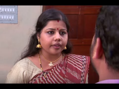Marimayam | Ep18 Part 1 - Approval for housing plan | Mazhavil Manorama