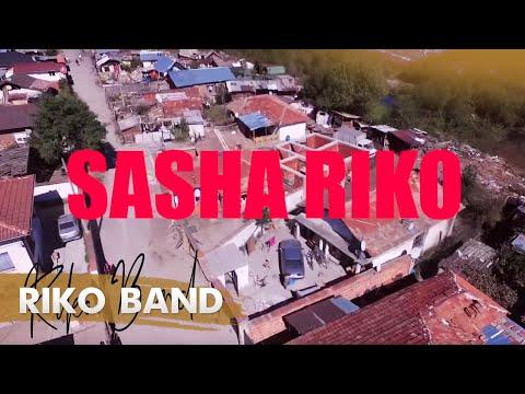 ROKSANA & SASHA RIKO - CUKUR / Роксана и Саша Рико - Чукур 2018