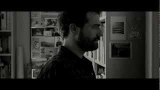JO MAI MAI - videoclip oficial (HD) - JOAN DAUSÀ