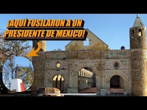 Download CUILAPAM DE GUERRERO   OAXACA MEXICO