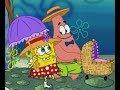 Spongebob comes out to Patrick *2018*