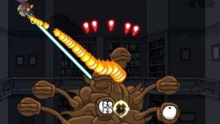 Pest Hunter 2 - Mission 3 Game Part 3 Walkthrough
