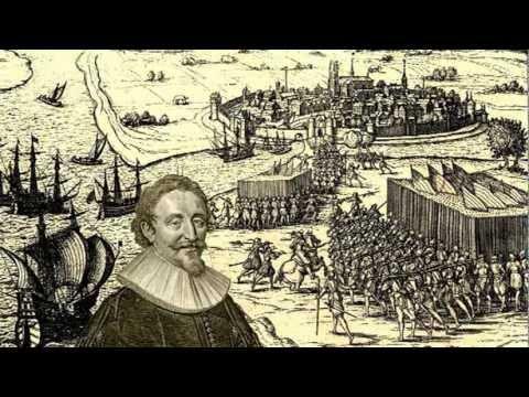 Canonclip 16: Hugo de Groot (voortgezet onderwijs)