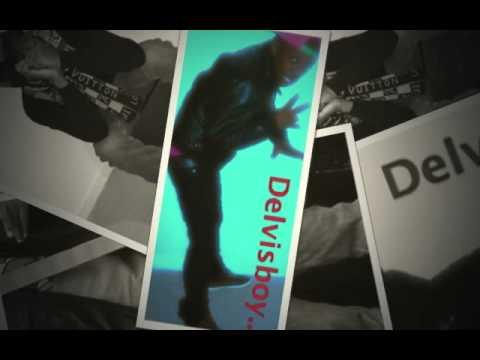 Delvisboy, Best Rapper Ever#SwaGG