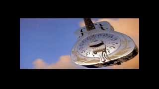 Dire Straits - Ride Across The River (Subtitulos español - inglés)