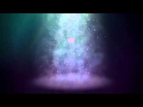 Fiery Particles Drifting Past Motion Backgroundиз YouTube · С высокой четкостью · Длительность: 1 мин21 с  · Просмотров: 754 · отправлено: 11/12/2014 · кем отправлено: Монтаж Видео