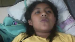 vídeo023