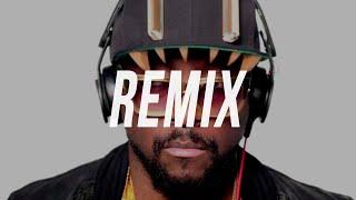 Will.i.am Feat. Wetz I 39 m a dreamer LEXUS remixxxxxxxxxx.mp3