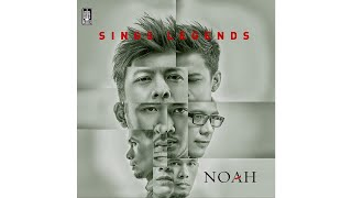 Cover images Andaikan Kau Datang - Noah CD Quality 16-bit/44.1khz FLAC