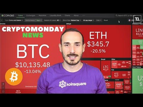 bitcoin-rischia-di-perdere-il-supporto-dei-10k❗---cryptomonday-news-w36/'20