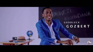 Goodluck Gozbert  Hauwezi Kushindana instrumental remake