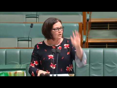 Proposed Changes To Australian Citizenship Test Laws Are Elitist & Divisive