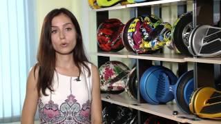 видео Как правильно выбрать гироскутер?
