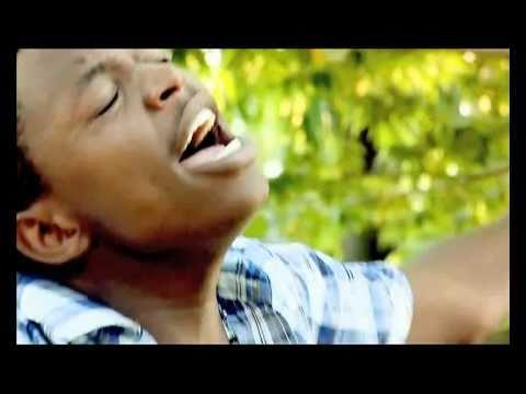 Linex - Moyo Wa Subira thumbnail