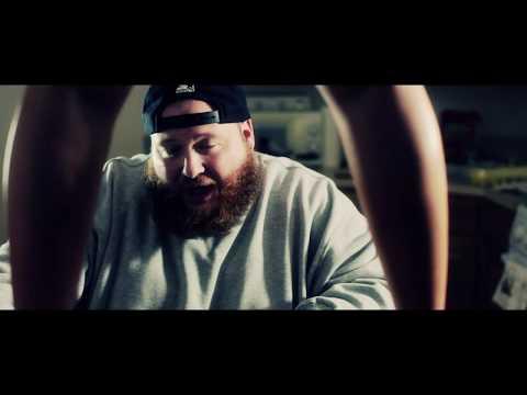 "Statik Selektah - ""Never a Dull Moment"" feat. Action Bronson, Termanology & Bun B (Music Video)"