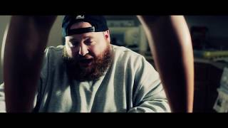Play Never A Dull Moment (Ft Action Bronson Termanology And Bun B)