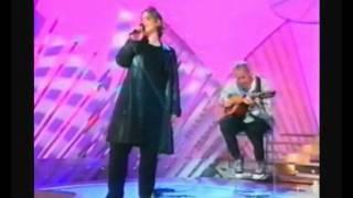 Only You   Alison Moyet