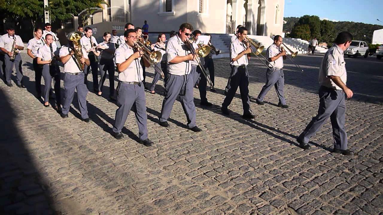 Resultado de imagem para Banda Dom Luiz de Brito taquaritinga do norte