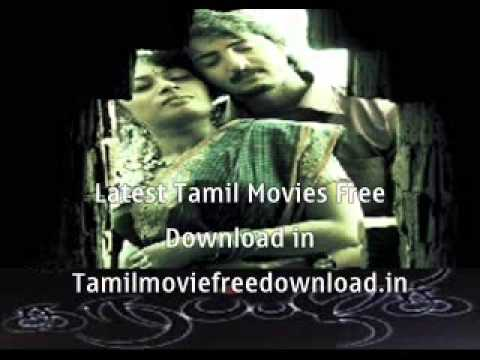 tamil movie free download