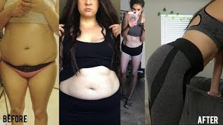 Weight Loss Journey - UPDATE ! Losing over 30 LBS! Struggling?