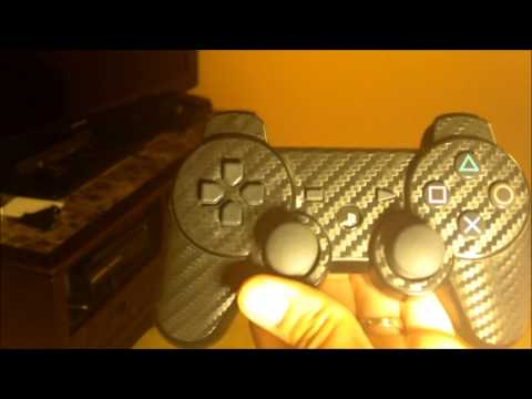 How to Fix PS3 Controller, Easy Reset Ways!!!