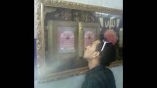 cheb khaled feat soniya - skart ma9aloni salit nayfo ha ray ha ray