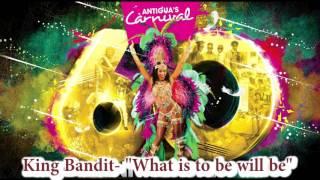 King Bandit -