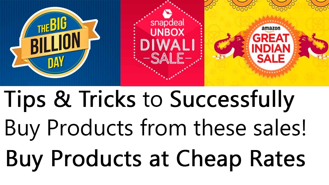 2b5b1c57e How to Successfully buy products from Flipkart