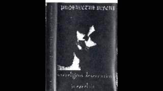 Prosanctus Inferi - Sado Hunger Fuck