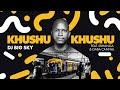 Gambar cover DJ Big Sky feat Sbhanga & Gaba Cannal - Khushukhushu