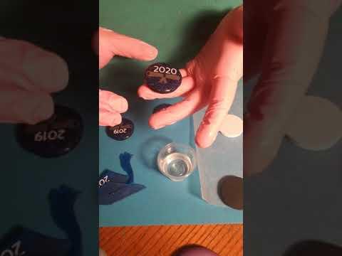 Sealing phone grips