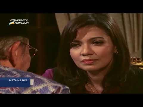 Mata Najwa - Kenangan BJ Habibie Terhadap Almarhumah Istrinya