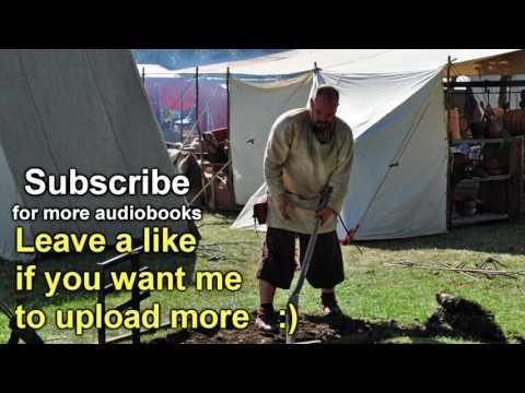 Part 35-44, Norse Myths. Gylfaginning PROSE EDDA by Snorri Sturluson
