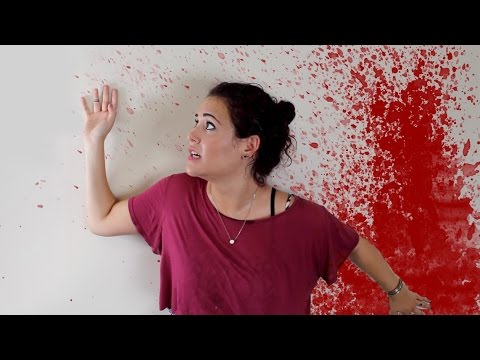 HOW TO SPOT A SERIAL KILLER