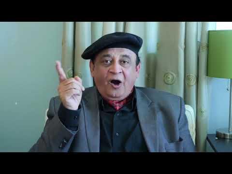 Parvezi aur Ghulam Ahmad Parvez