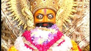 Sun Mira Ke Shyam [Full Song] Khatu Wale Mehar Karde