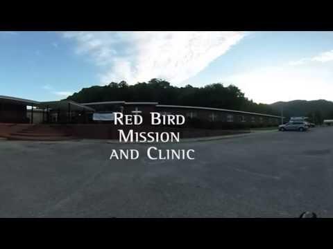 360 Video - Hear the World Foundation - Hear Appalachia