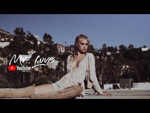 Pete Bellis & Tommy - I Forgive You (Costa Mee Remix)