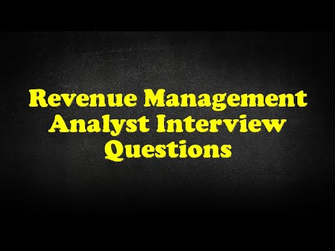 management style interview questions