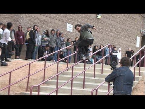 Raw Clips Ep. 19 Tony Rivituso