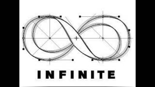[1.22 MB] 1.Infinite - Betting ['Reality' 5th Mini Album]