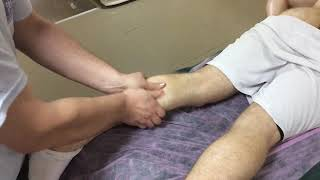 Курсы классического массажа.(, 2018-05-03T12:32:34.000Z)