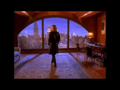 Kiefer Sutherland & Rebecca De Mornay : The Right Temptation