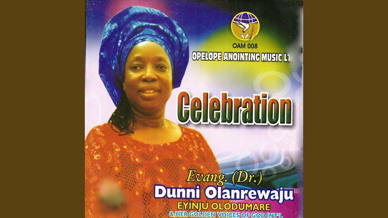 Download Emi Ko Le Se Kemi Ma Yin Oluwa Medley