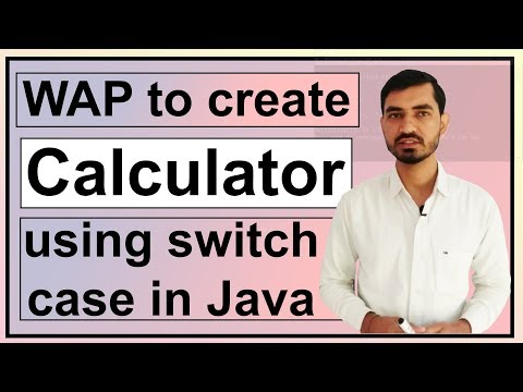 program-to-create-calculator-using-switch-case-in-java-by-deepak